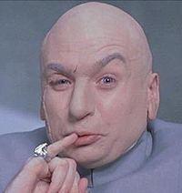 200px-Drevil million dollars
