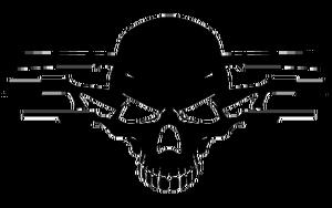 Blackwater Bandits logo
