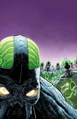 Green Lantern New Guardians-16 Cover-1 Teaser.jpg