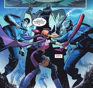 Hugo Strange Prime Earth 03