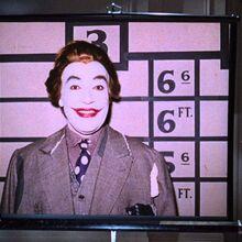 Joker in the News.jpg