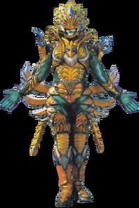 Prjf-phoenix