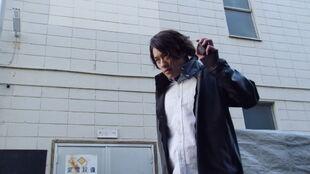 Tatsuya Kano