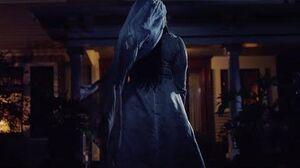 The Curse of La Llorona - Official Trailer HD