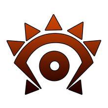 The Succubus Eye Guild Emblem.jpg