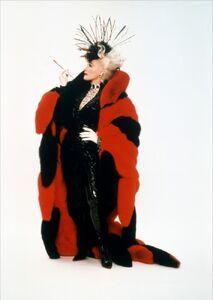 102-dalmatiens-2000-12-g