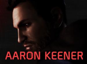 AaronKeenerProfile