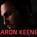 AaronKeenerProfile.PNG