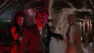 Batman-forever-movie-screencaps.com-6213