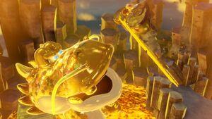 Cap taod golden dragon.0