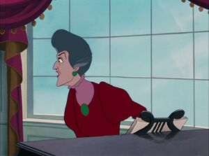 Cinderella-disneyscreencaps.com-3206