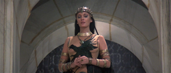 Conan.the.Destroyer.1984.1080p.BluRay.x264.VPPV.mp4 snapshot 01.22.36 -2019.03.14 13.05.00-.png
