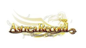 Danmachi Memoria Freese Astrea Record Final Clash (Part 3)