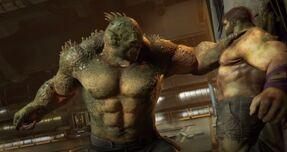 Emil Blonsky (Earth-TRN814) from Marvel's Avengers (video game) 011