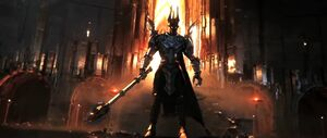 Guardians-Of-Middle-Earth-Video-Game-E3-2012 Sauron-ims