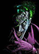 Joker 0091