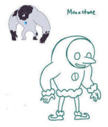 Moonstoneuncorrupted