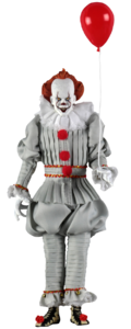 Nec45473-it-2017-pennywise-clothed-8-action-figure-01.1551249623