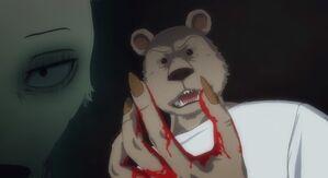 Riz anime 40