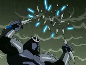 Shredder broke Leo's katanas.jpeg