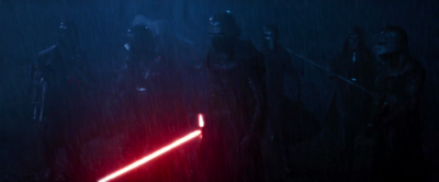 The-Force-Awakens-62.png