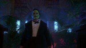 Themask-movie-screencaps.com-9620