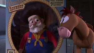 Toy-story2-disneyscreencaps.com-2545
