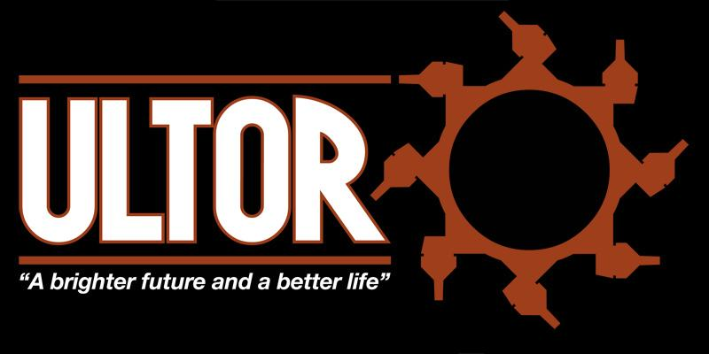 Ultor Corporation