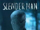 Slender Man (2018 Film)