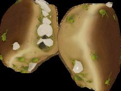 250px-Bread Bite