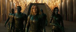 Captain Marvel (film) 61