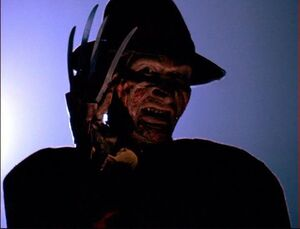 Freddy-1