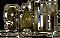 Saw film logo.png