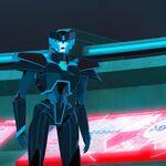 Skyjack's Light Bender disguise.jpg