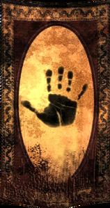 The Dark Brotherhood Banner