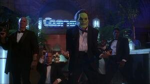 Themask-movie-screencaps.com-9727