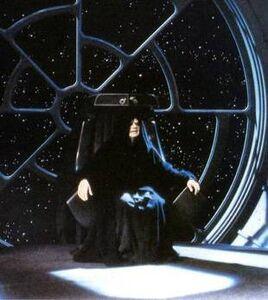 1969807-star wars emperor throne room 7256