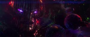 350px-Dormammu in Doctor Strange 2016 film
