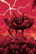 Absolute-carnage-cover