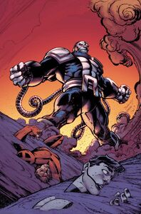 All-New X-Men Vol 2 11 Textless