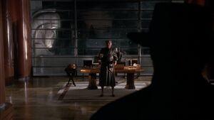 Batman-movie-screencaps.com-4095