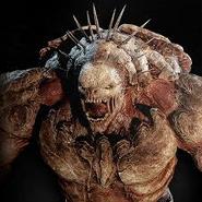 Berserker (Gears of War)