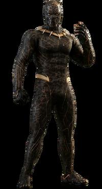 Black Panther Killmonger.png