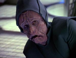 Bothan Star Trek.jpg