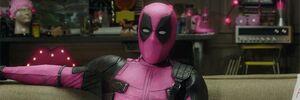 Deadpool-2-pink-suit-slice-600x200