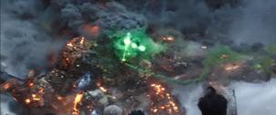 Elemental Fusion (Marvel Cinematic Universe) 05