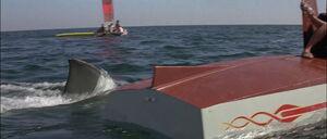 Jaws2-movie-screencaps com-10077