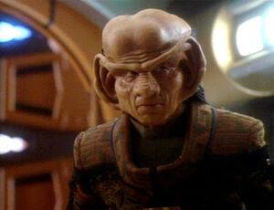 Krax Star Trek.jpg