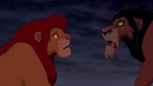 Lion-king-disneyscreencaps.com-8987