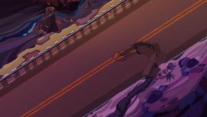Mystery Skulls Hellbent Shiromori Screen cap 5